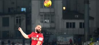 FCSB - Dinamo 2-2: Finala e a noastra !