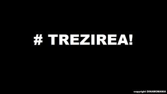 TREZIREA!