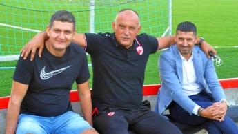 Balanescu a salvat-o pe FCSB de la ratarea calificarii in Europa League - o cronologie